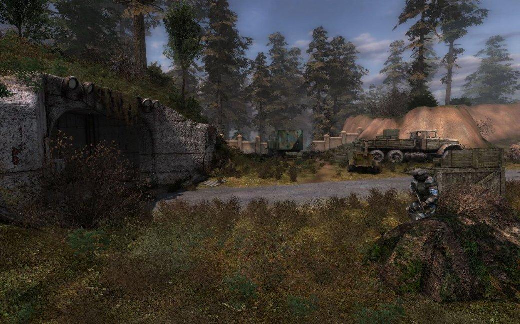 Русские на Metacritic. Игры, созданные на пост-советском пространстве, глазами западных СМИ. | Канобу - Изображение 22