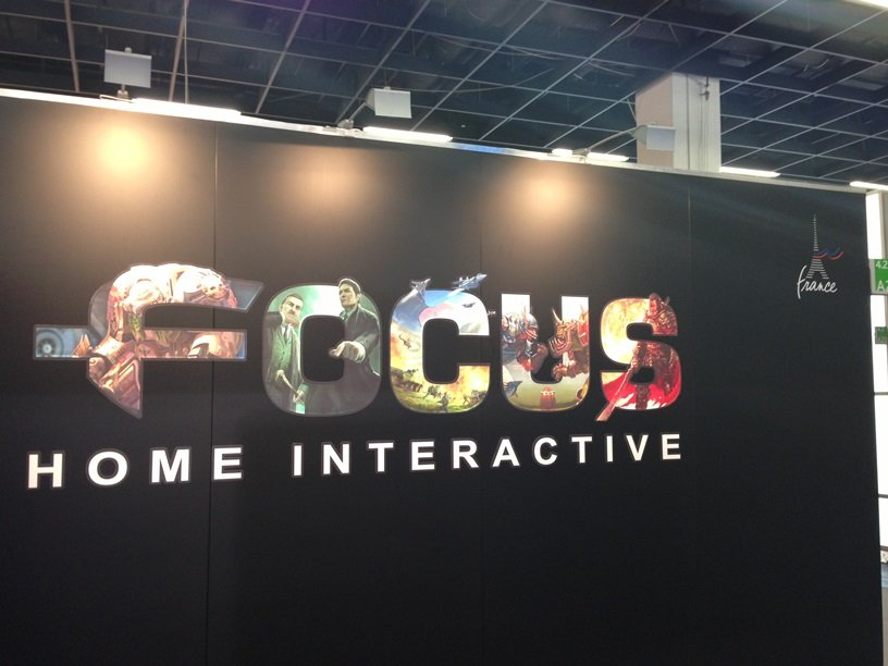 Как француз построил игровой бизнес на Украине | Канобу - Изображение 2