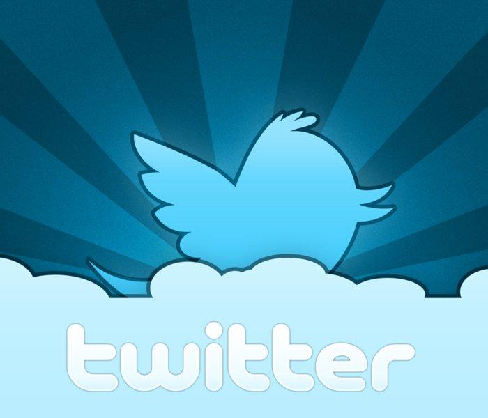 10 самых интересных твитов игровой индустрии на этой неделе | Канобу - Изображение 7619