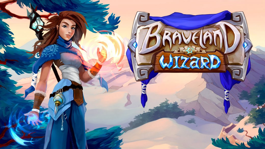 Cut The Rope, Braveland, Shadow Fight. Лучшие мобильные игры отроссийских разработчиков | Канобу - Изображение 2