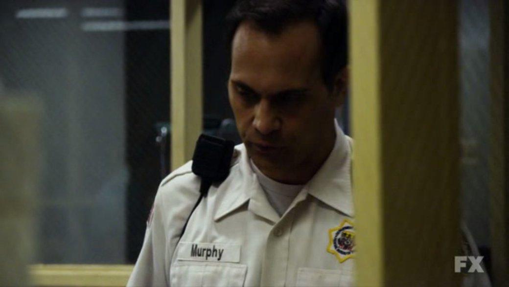 Актер из «Правосудия» напишет сценарий для игры по «Звездным войнам» | Канобу - Изображение 6878