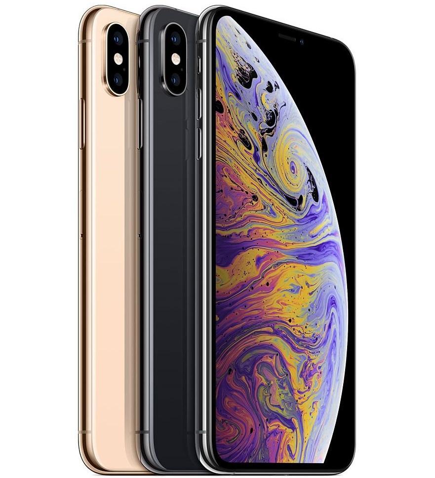 Лучшие водонепроницаемые смартфоны 2019 - топ влагозащищенных телефонов с мощным аккумулятором | Канобу - Изображение 0