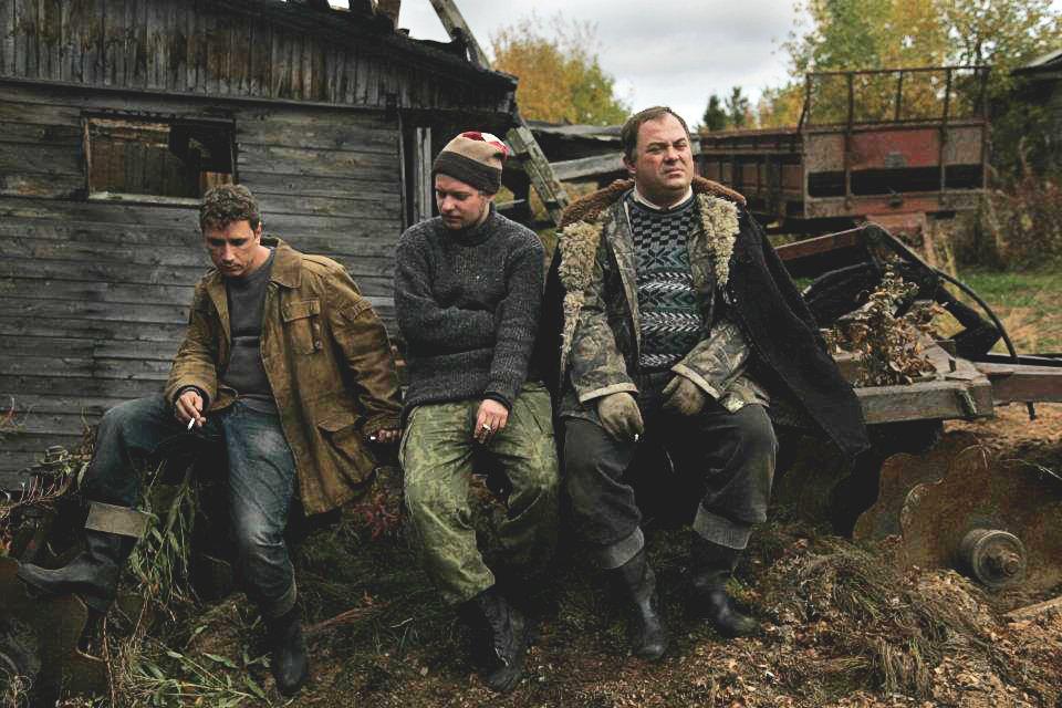 Обливион, Истребитель зомби и еще семь фильмов недели | Канобу - Изображение 2