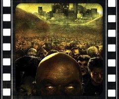 Zeno Clash 2, Lost Planet 3, Crusader Kings 2 и еще 11 трейлеров дня