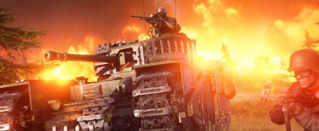 Чего ждать отвыставки E3 2019? | Канобу - Изображение 3