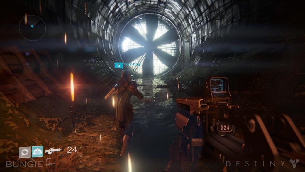 E3 2014: будущее продемонстрированных игр | Канобу - Изображение 10