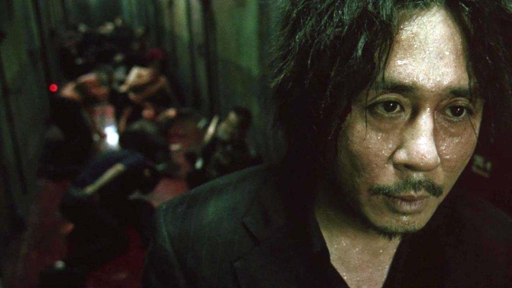 Топ 100 фильмов «Канобу». Часть 9 (20-11) | Канобу - Изображение 7