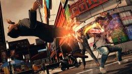 Авторы Yakuza анонсировали детективную игру Judge Eyes и показали трейлер с геймплеем