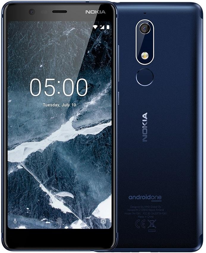 Лучшие смартфоны дешевле 10 000 рублей
