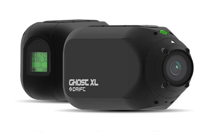 Лучшие экшн-камеры с AliExpress 2020 - топ-10 недорогих экшн-камер с хорошей стабилизацией и звуком   Канобу - Изображение 1496