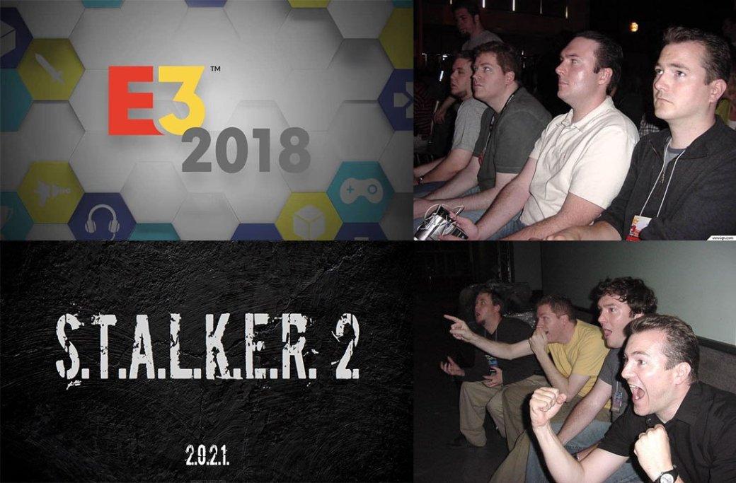 Анонс «Сталкер 2» — это чудо. Но давайте не обманываться, игра едва ли выйдет в 2021 году | Канобу - Изображение 2