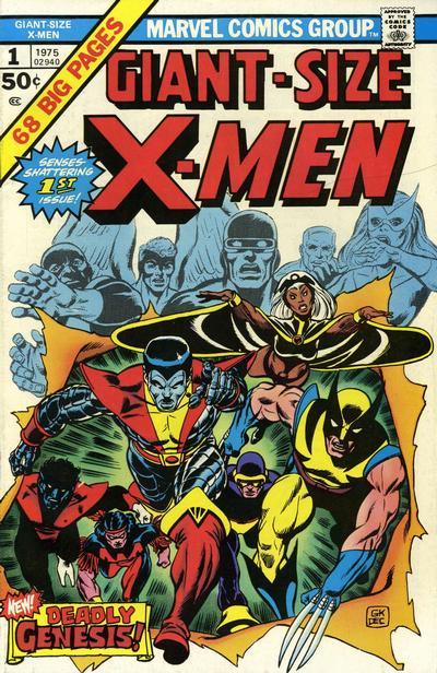 Комиксы по Team Fortress полны отсылок к знаменитым сюжетам Marvel/DC | Канобу - Изображение 3396