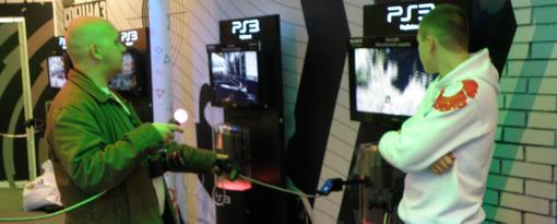 Sony похвалилась российскими цифрами | Канобу - Изображение 3