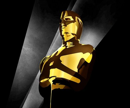 85-я церемония вручения премии «Оскар». Обсуждение