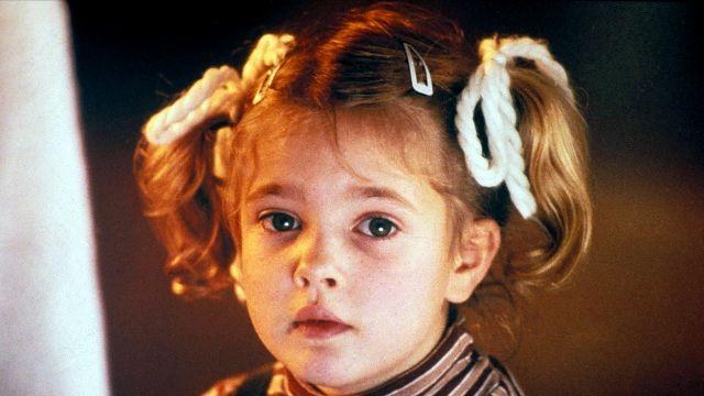 Не только «Ангелы Чарли»: Дрю Бэрримор — 46. Как менялась актриса за свою карьеру | Канобу - Изображение 261