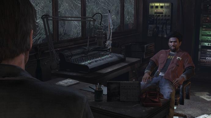 Silent Hill: Downpour | Канобу - Изображение 5