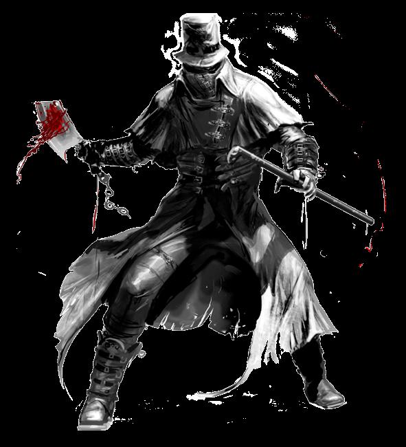 Какой была The Ripper – игра про Джека Потрошителя от создателей Dead Space   Канобу - Изображение 7916
