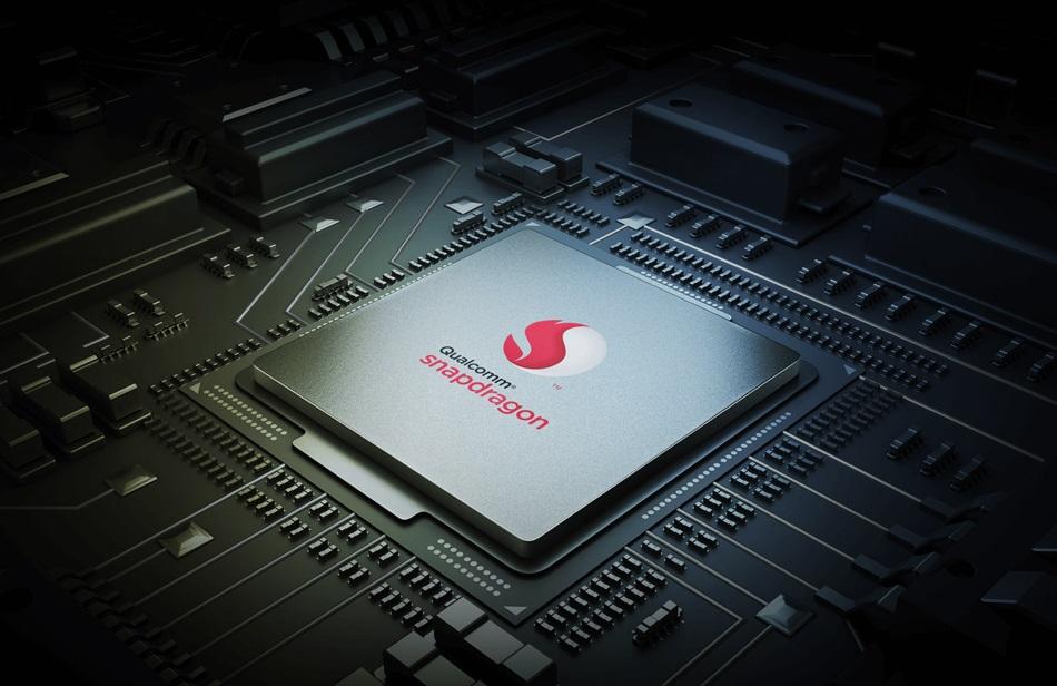 Анонс Qualcomm Snapdragon 712: новый мобильный процессор среднего уровня с Quick Charge 4+    Канобу - Изображение 1