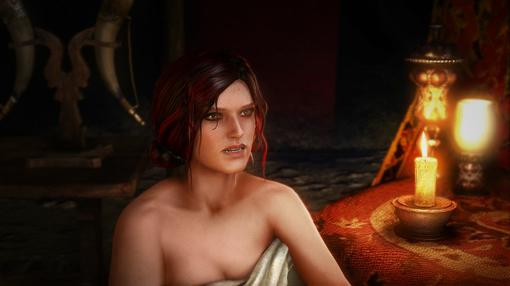 Рецензия на The Witcher 2: Assassins of Kings | Канобу - Изображение 5