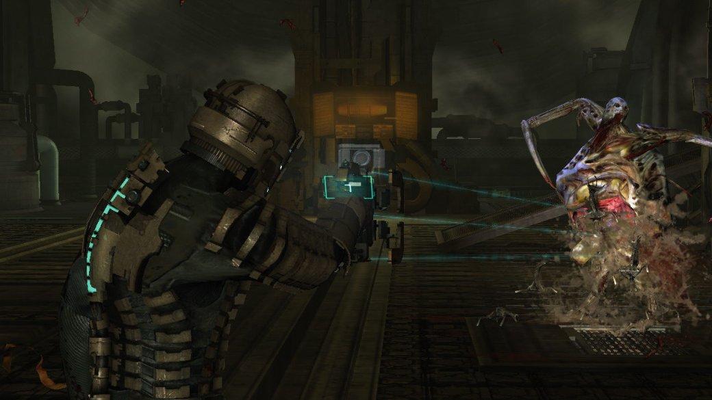 История immersive sim: что это такое ипочему Red Dead Redemption 2— отличный иммерсивный симулятор | Канобу - Изображение 10