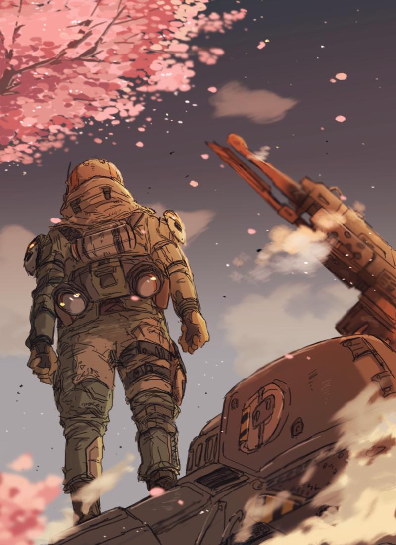 Xbox One – год спустя | Канобу - Изображение 1