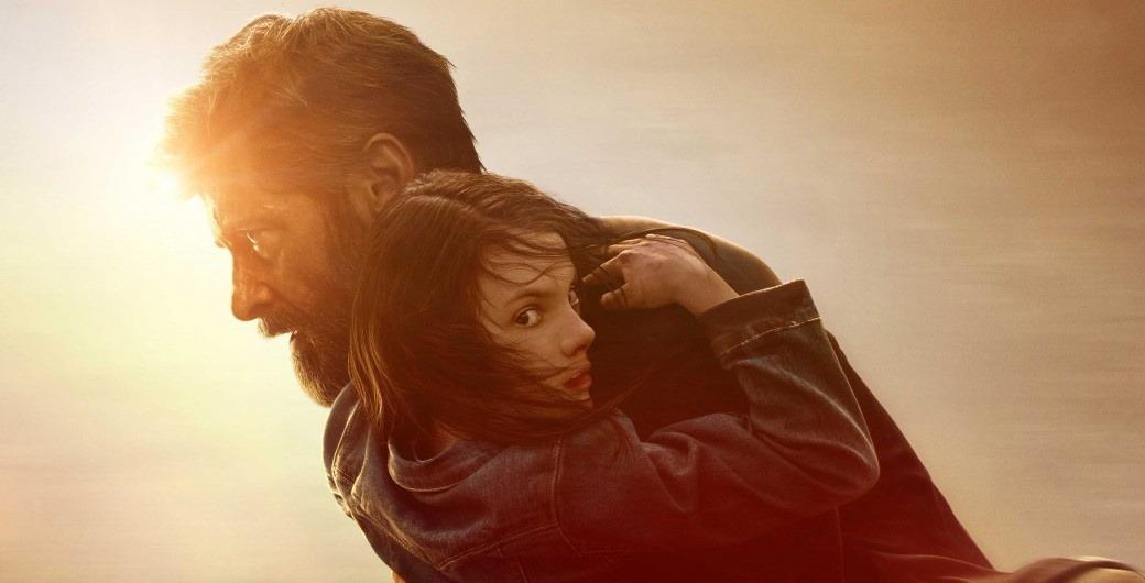 10 достойных фильмов, которых невыдвинули на«Оскар-2018». - Изображение 5