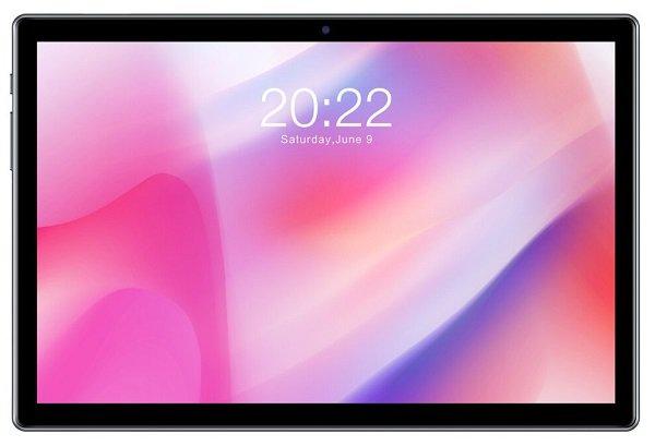 Лучшие планшеты с AliExpress 2020 - топ-10 планшетов с диагональю 7, 8, 10 и более дюймов | Канобу - Изображение 7619