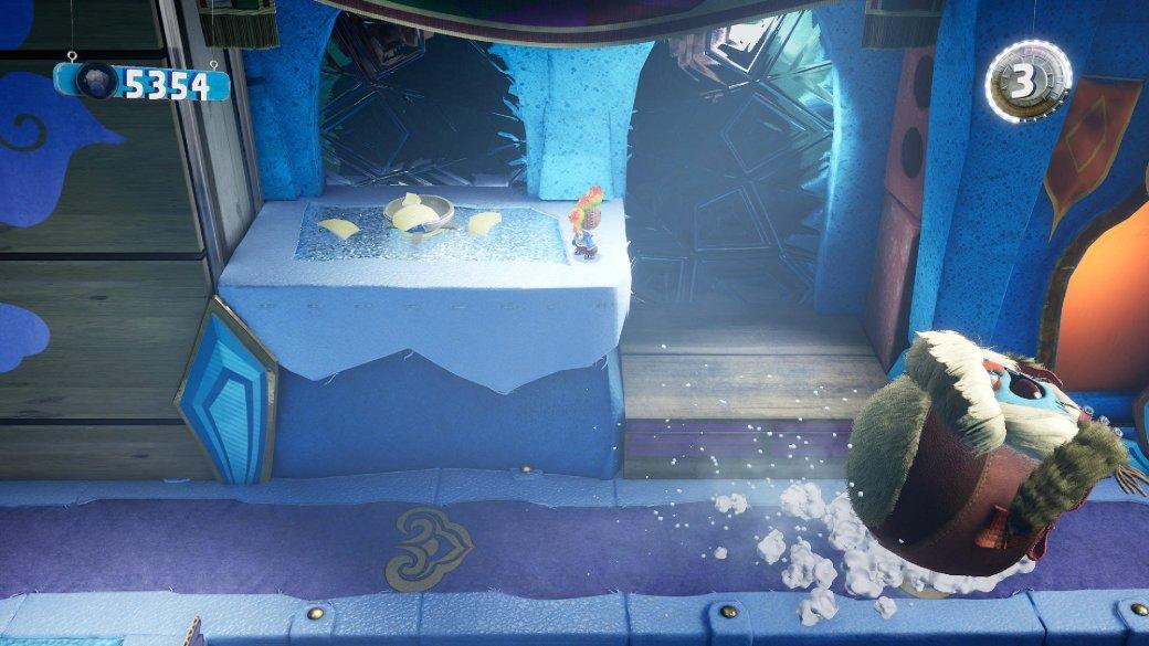 Галерея. 40 скриншотов изглавных некстген-игр для PlayStation5 | Канобу - Изображение 2013