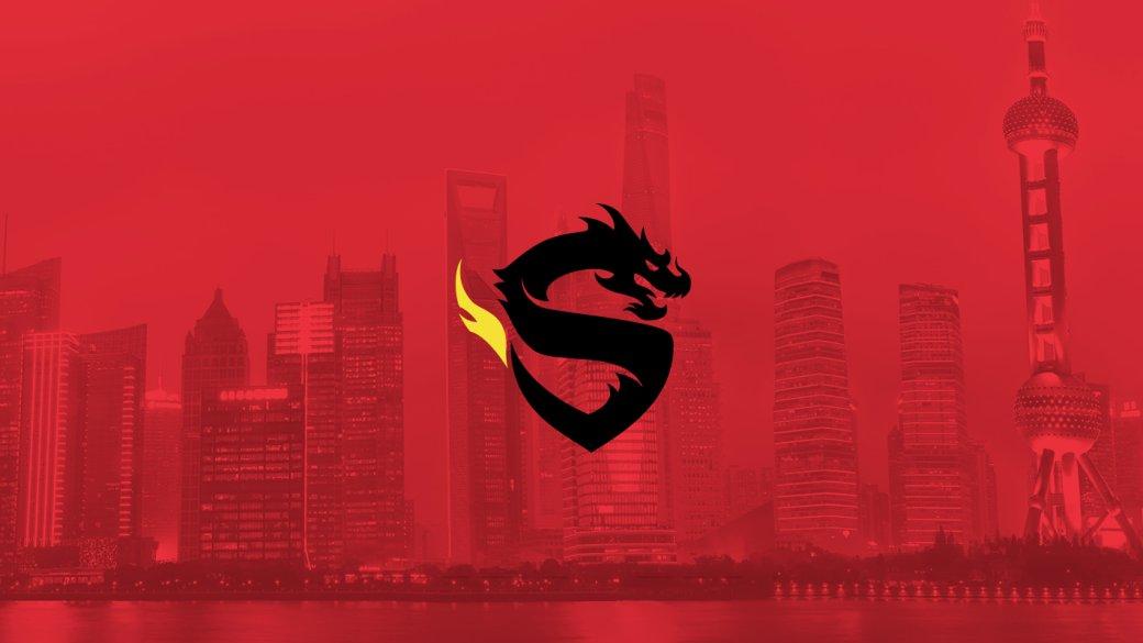 Вот это поворот! Shanghai Dragons взяла свою первую победу в Overwatch League   Канобу - Изображение 1