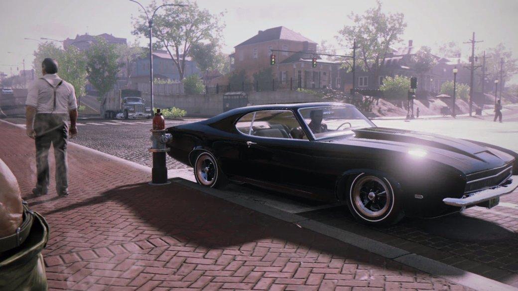 20 изумительных скриншотов Mafia 3 | Канобу - Изображение 19