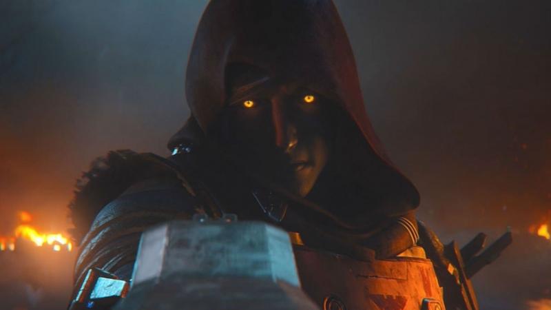 Разработчики Destiny 2 рассказали, зачем убили ключевого персонажа игры вдополнении Forsaken. - Изображение 1