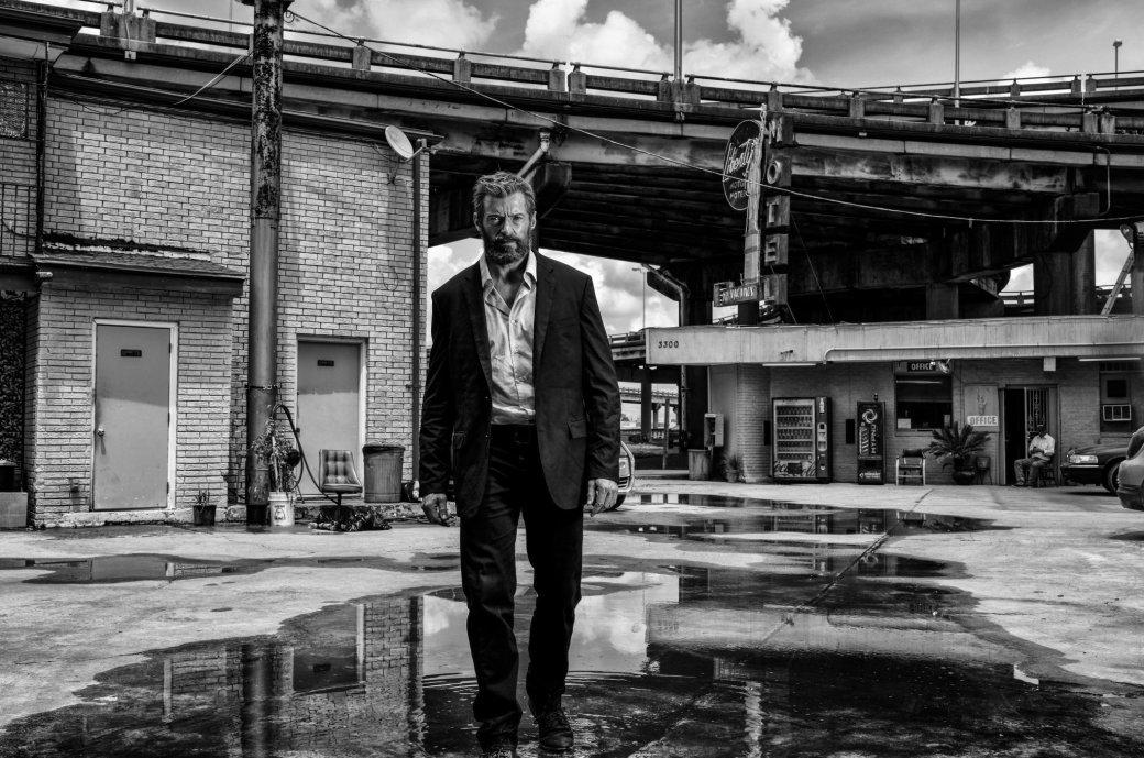 2 марта начался проката «Логана», финальной части трилогии спин-оффа Росомахи в киновселенной Людей Икс студии Fox. Это, вдобавок, еще и последняя из трех трилогий, что мы знаем. Оригинальные «Люди Икс» закончились давно, затем шла трилогия привелов («Первый класс», «Дни минувшего будущего», «Апокалипсис») и трилогия Росомахи, стартовавшая с отвратительного «Люди Икс: Начало. Росомаха» и продолжившаяся любопытным, но все же неудачным «Росомаха: Бессмертный».