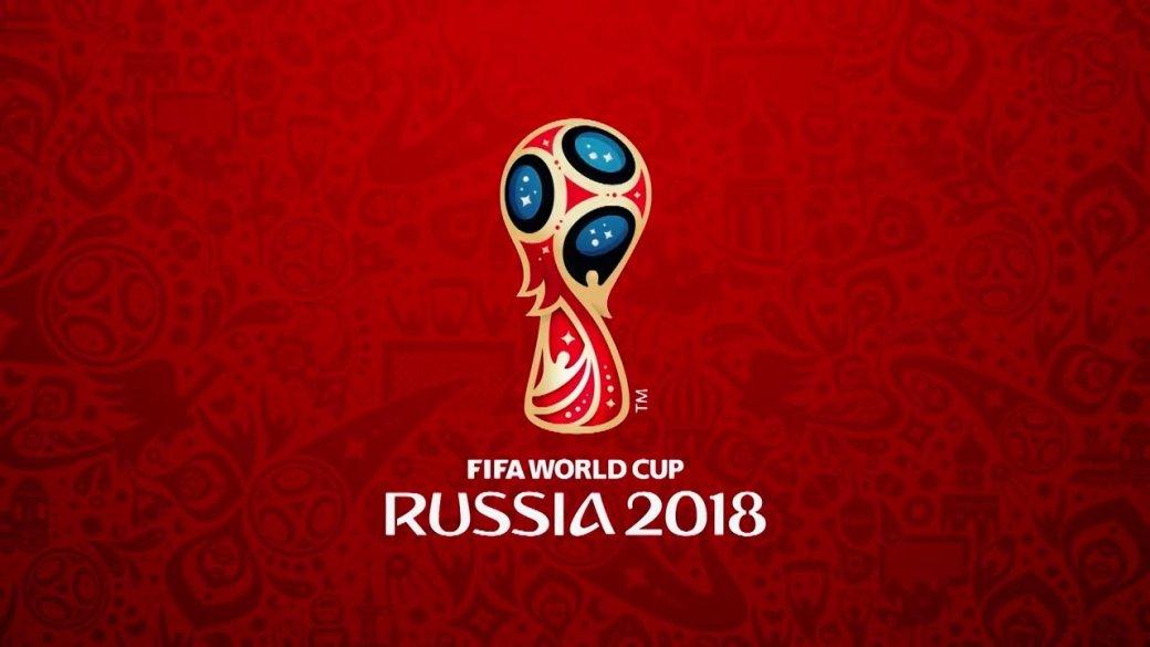 Сверхточные видеоповторы иэлектронные маячки: технологии Чемпионата Мира пофутболу вРоссии | Канобу