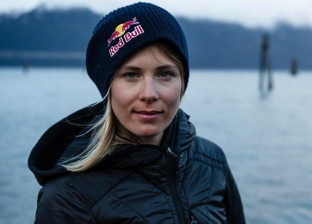 На съемках ролика для игры Steep погибла профессиональная лыжница | Канобу - Изображение 2755
