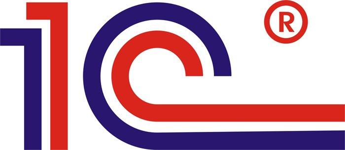 Cамые громкие анонсы последних четырех лет выставки Gamescom | Канобу - Изображение 29