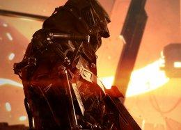 Warface вышла на Xbox One. У этой версии будет своя порция эксклюзивного контента