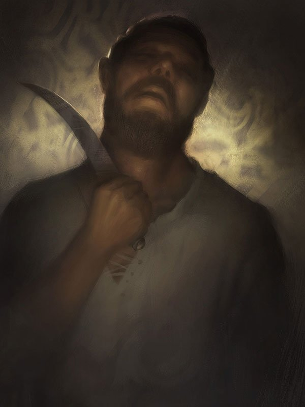 «Убийцы» серии Assassin's Creed | Канобу - Изображение 11