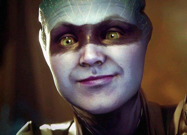 Скидка до релиза? Предзаказ Mass Effect: Andromeda стал на 30% дешевле | Канобу - Изображение 5706
