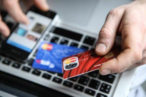 ВРоссии планируют снизить порог беспошлинного ввоза интернет-товаров с500 до20 евро