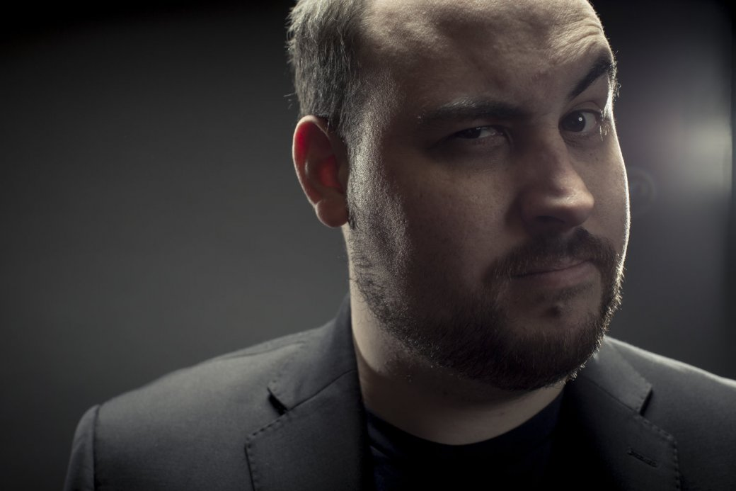 Известный игровой критик TotalBiscuit прекращает карьеру из-за тяжелого состояния здоровья. - Изображение 1