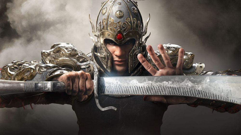 Новости 17октября одной строкой: длина Man of Medan, трейлеры DLC для For Honor и Kingdom Come | Канобу - Изображение 1
