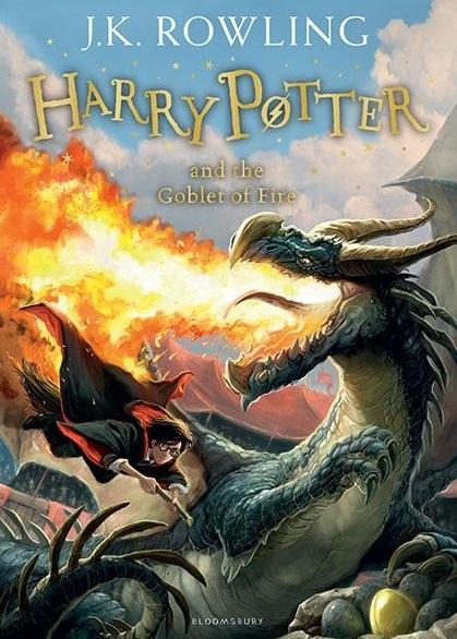 Игромарафон: обзор игр про Гарри Поттера. - Изображение 37