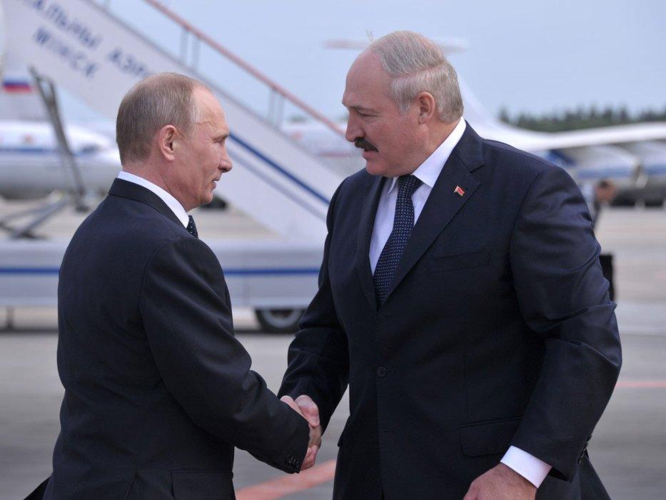 Особый путь. Как правильно развивать игры в России | Канобу