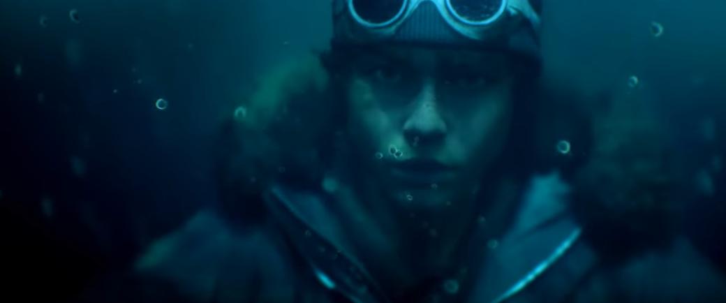 E3 2018: посмотрите первый тизер сюжетного режима Battlefield V. Вопросов больше, чем ответов   Канобу - Изображение 11983