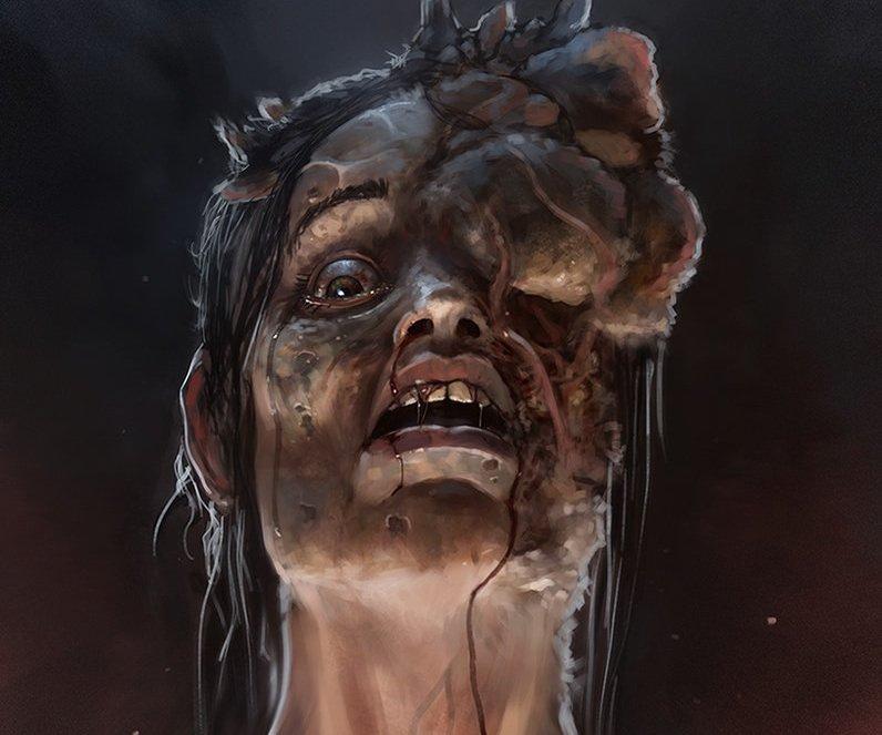 The Last of Us: есть ли повод восхищаться?   Канобу