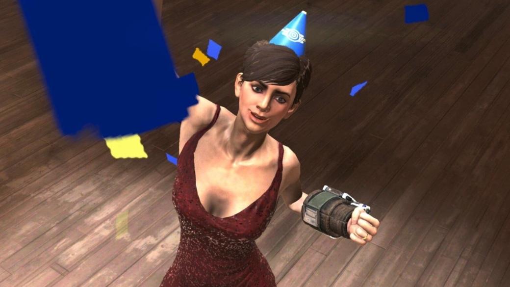 Bethesda поделилась планами на будущее Fallout 76. В этом году студия выпустит три крупных патча   Канобу - Изображение 1