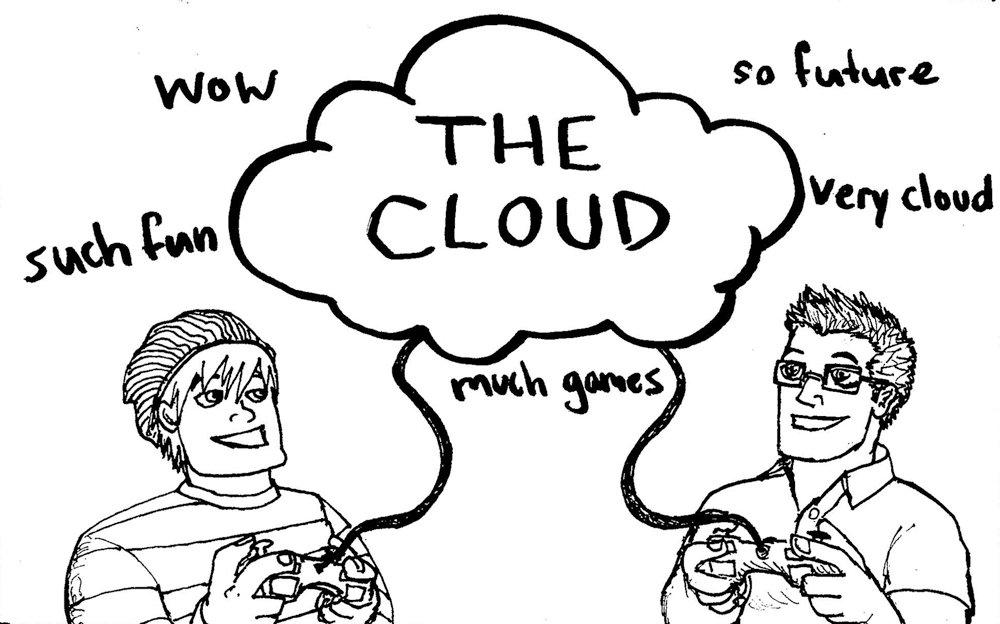 PlayStation 4: год спустя | Канобу - Изображение 5