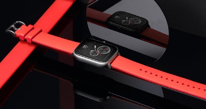 Дайджест новинок вмире технологий заавгуст: первый смартфон с64 Мпкамерой, Flyme 8 иEMUI10 | Канобу - Изображение 2128