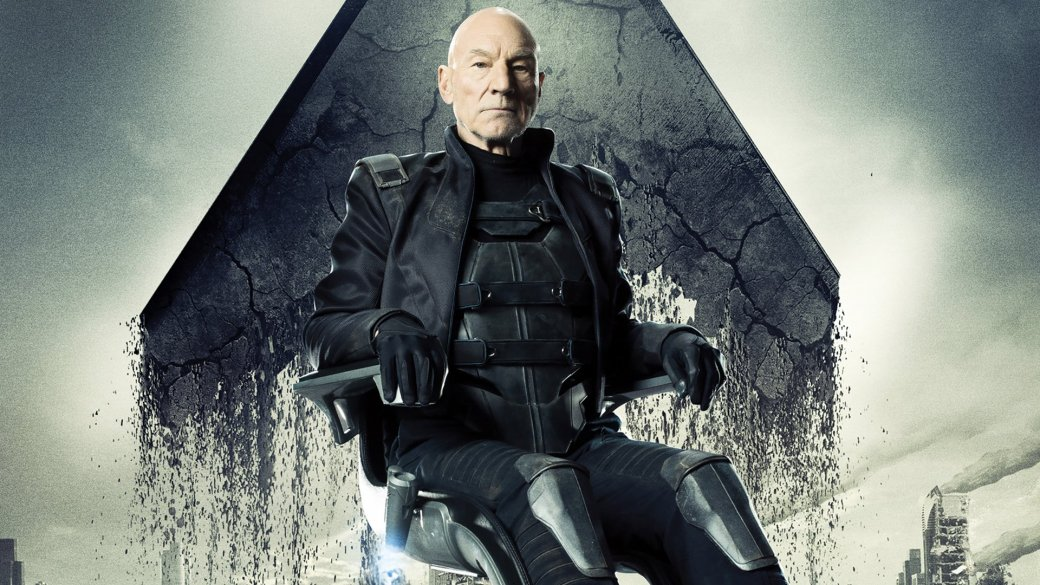 Профессор Икс вернется в «Новых мутантах» | Канобу - Изображение 0