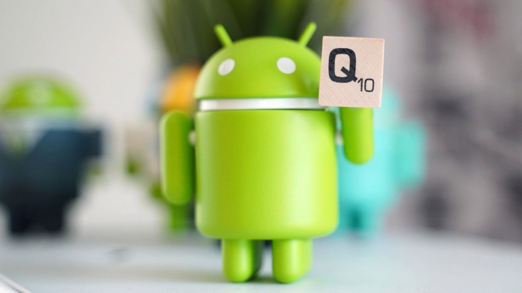 Вышла первая бета-версия Android Q: что нового в Beta 1, на какие устройства можно установить | Канобу